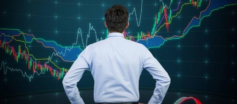 TON: Курс к рублю сегодня