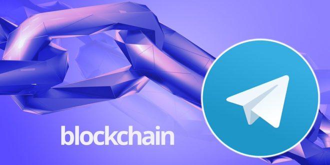 Telegram испытает блокчейн-платформу до декабря
