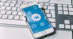 Мессенджер от ВКонтакте убьет Telegram