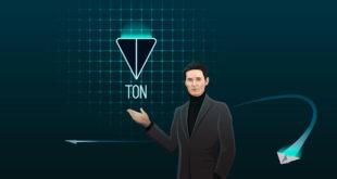 Блокчейн TON заработает в марте - СМИ