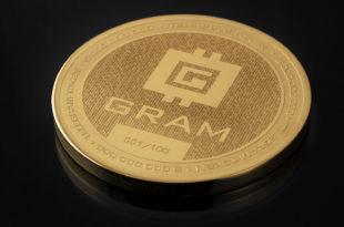 Купить Gram разрешат с 10 июля