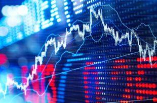 Купить криптовалюту Дурова можно будет на бирже DSX