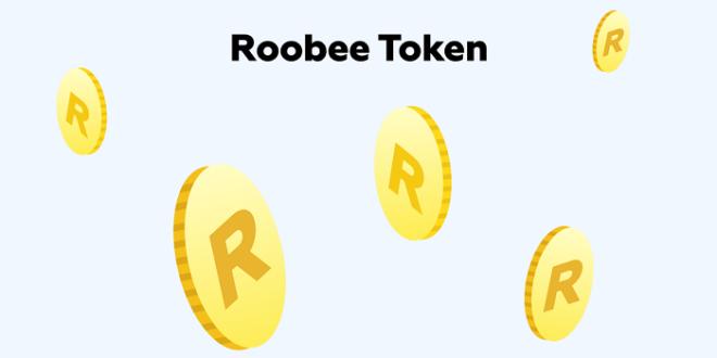 roobee криптовалюта
