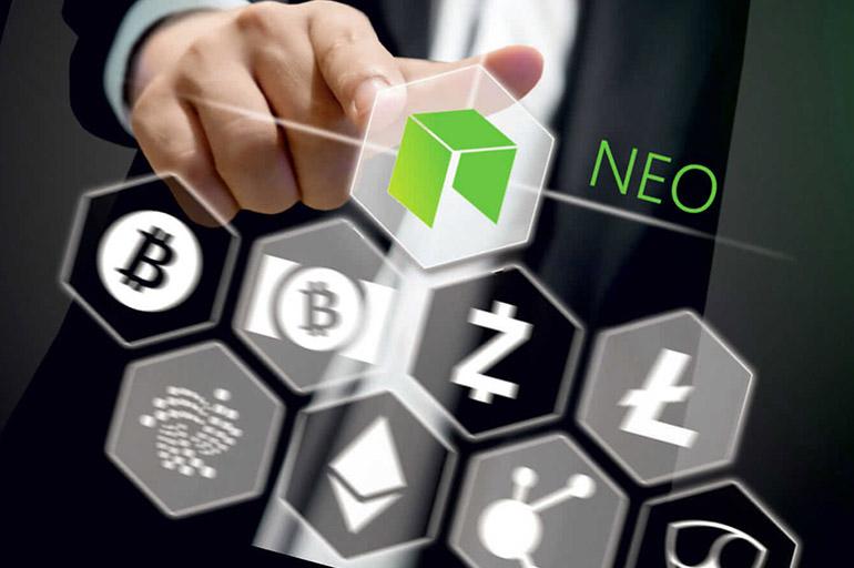 Характеристики Neo