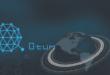 qtum криптовалюта